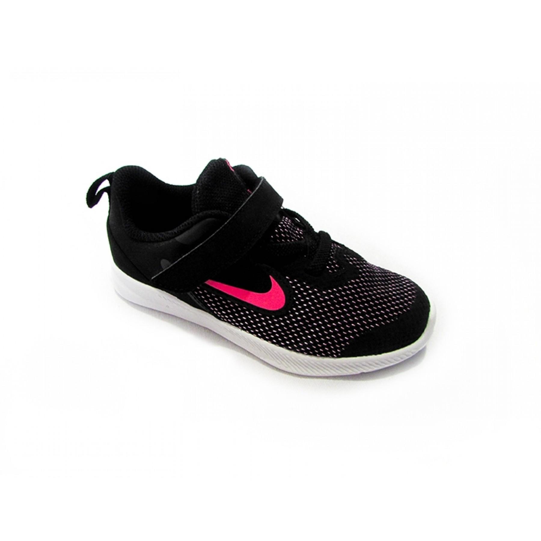 Orador baños demanda  Tênis Nike Downshifter 9 (TDV) Infantil - Loja de Tênis, Sapatos, Botas,  Sandálias e mais