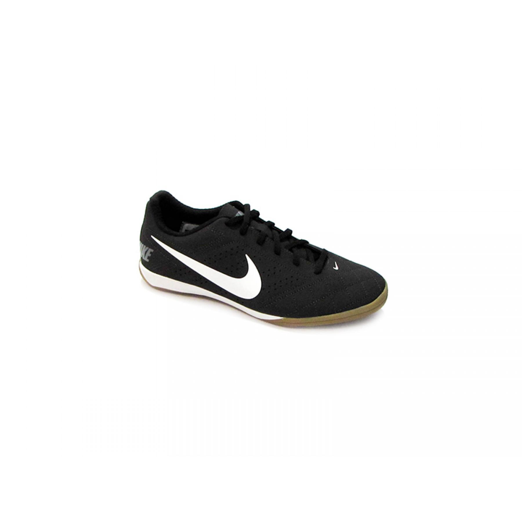 d548bf4cd281d Tênis Nike Beco 2 Masculino - Loja de Calçados Online