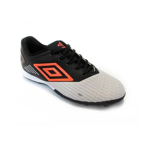 Chuteira Society Soccer Shoes Umbro Soul II Club Masculina
