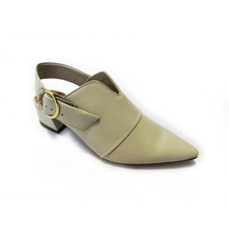 Sapato Bottero 317303 Feminino