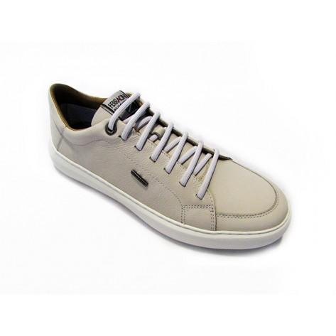 Sapato Ferracini Sneaker Celta 8231 Masculino (Estilo Sapatênis)