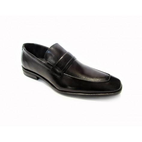 Sapato Democrata Metropolitan Tompson 055129 Masculino