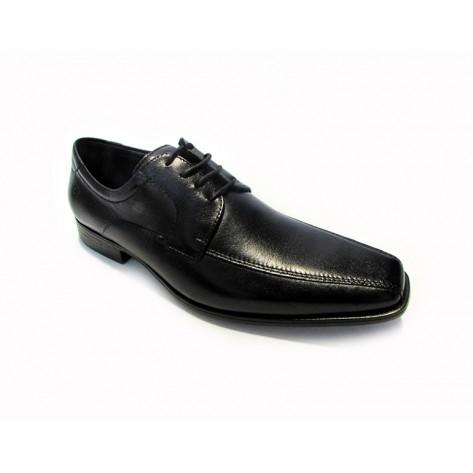 Sapato Democrata Metropolitan Prime 244101 Masculino