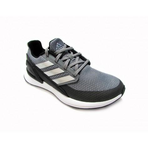 Tênis Adidas RapidaRun Unissex
