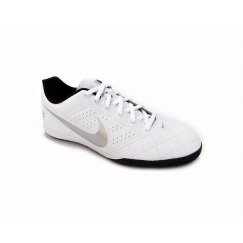 Tênis Futsal Nike Beco 2 Masculino