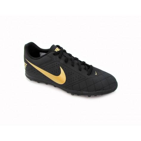 Chuteira Society Nike Beco 2 TF Masculina