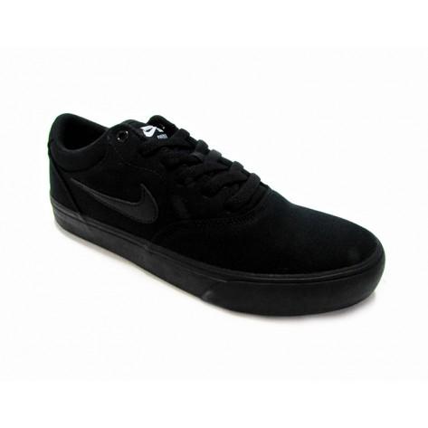 Tênis Nike SB Chron 2 CVNS Masculino