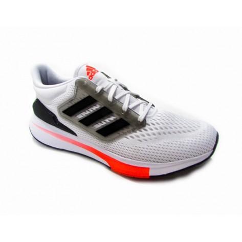 Tênis Adidas EQ21 Run