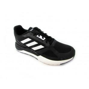 Tênis Adidas Run80s Masculino