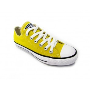 Tênis Converse All Star Chuck Taylor CT04200034 Unissex
