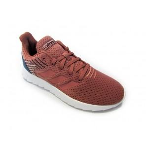Tênis Adidas Asweerun Feminino