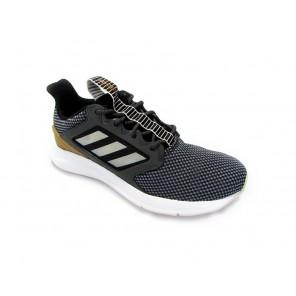Tênis Adidas EnergyFalcon X Feminino