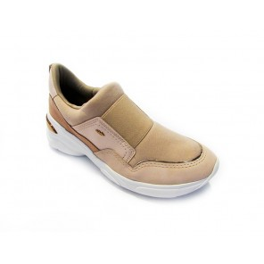 Tênis Dakota Slip On G2482 Feminino