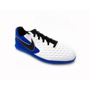 Tênis Nike Legend 8 Club IC Masculino