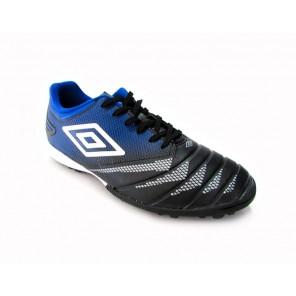 Chuteira Society Soccer Shoes Umbro Tocco Club Masculina