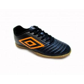 Tênis Futsal Umbro Fifty III Masculino