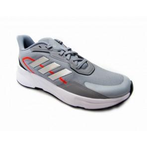 Tênis Adidas X9000L1 Masculino