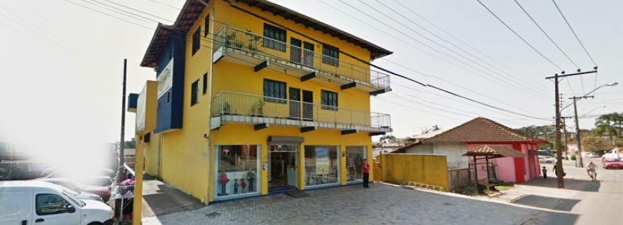 Imagem da Loja Guanabara
