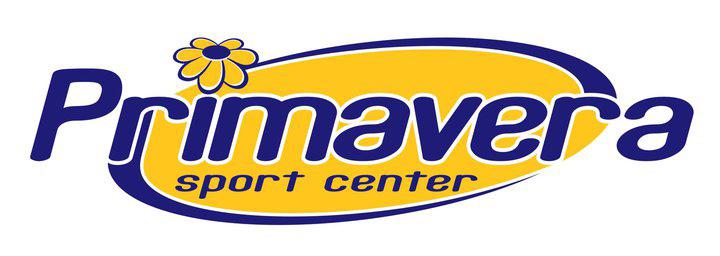 d3c6a1b20 Primavera Sport Center - Loja de Calçados Online